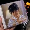 2018入手CD_10