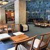 麻布十番にある讃岐大使館、さぬき倶楽部に宿泊してみました