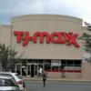 小売業でちょっと面白い TJX CompaniesとRoss Stores