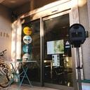 ハンドメイド雑貨屋とシェアハウス・レンタルスペース−カンノコ北大路(KannokoKitaoji)