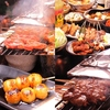 【オススメ5店】宮津・京丹後・京都府その他(京都)にある鳥料理が人気のお店
