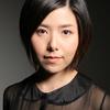 01月16日、松下恵(2013)