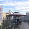【北京】前門で北京の風情を感じながらクラフトビール。Steamrhino(前門店)