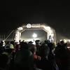 チャレンジ富士五湖ウルトラマラソン体験記