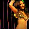 Pon de Replay Rihanna (リアーナ)