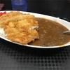【三軒茶屋かしわや】今川焼も売ってる立ち食いそば屋。カレーがうまいくて安いです。
