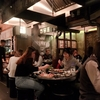 日本人が知らないトロントの人気韓国料理店