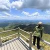 目田森林公園.4 ~三瓶山観光リフト、女三瓶山、石見ワイナリー~