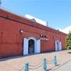 ベイエリア観光地 金森赤レンガ倉庫・函館の朝といえば函館朝市へ!