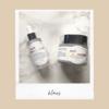 【klairs クレアス】ビタミンドロップで美白・毛穴ケア【ビタミンC】