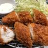 【コスパ良過ぎ】松乃家のとんかつはなぜ美味しすぎるのか。