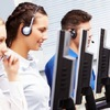 Telesales Dubai Part Time Jobs at Night