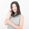 【超節約】スマホの通話料を最大96%安くする方法【LINE Out ×amaten】