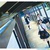 欅坂46 『世界には愛しかない』個人PV全員分レビュー【TypeB】