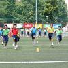 平成30年度体育祭