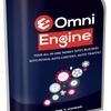 OmniEngine Review – Almighty Creator of Lucrative Websites