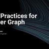 【おすすめスライド】「Best Practices for Shader Graph」