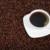 コーヒーがカフェに届くまでの流れ