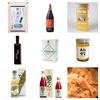 私を構成する9つの調味料アイテム