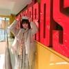 吉澤嘉代子さんのTwitterを2年間遡った結果わたしの写真フォルダが嘉代子だらけになる