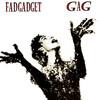Fad Gadget - Gag