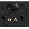 (PR) Xiaomiのイヤホンとヘッドホン計3種類を比較&レビューしてみた