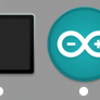 Makeblock mBot Ultimate 2.0 (Arduino)にコードを書き込んで動かしてみる。問題も色々発生。