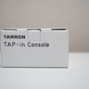 【TAMRON TAP-in Console レビュー】TAMRON 100-400mm(A035)をカスタマイズ!使い方も説明します