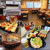 【オススメ5店】大船・戸塚・東戸塚・保土ヶ谷(神奈川)にある鶏料理が人気のお店