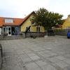 デンマーク 「スケーエン沿岸博物館」の思ひで…