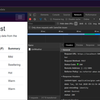 Blazor WebAssemblyでgRPC-Webを使用する - Hosted編
