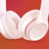 新型「AirPods Studio」に搭載される機能と詳細について新情報 Appleが開発中のオーバーイヤー型ヘッドフォン