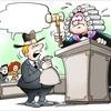 本日6月1日施行…司法取引に該当… 日大問題・スルガ銀行・スマートディズ
