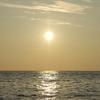 神戸三宮に、「山陰・隠岐の島ワールド」が誕生 山陰のグルメが盛りだくさん