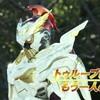 『仮面ライダーエグゼイド』34話「果たされしreberth!」感想+考察