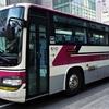 阪急観光バス 601