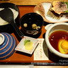 豪華な卵かけごはん、宇和島鯛めしが食べられるかどや松山空港店