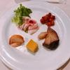 【渋谷】おしゃれなイタリアンへ、ディナーで行ってきた!【飲み放題つき】