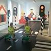 オランダのミッフィーミュージアムと日本の関係