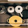 整理収納サポート/使いやすいキッチンに