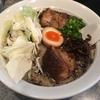 川越で熊本・博多ラーメンを食べるなら「麺屋 MANI(マニ)」が超おすすめ!