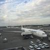 全く話題にならないJMB提携航空会社特典航空券のマイル数変更