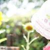 子どもは熱中症になりやすい?輻射熱に注意!