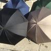 善光寺のお膝元 三河屋洋傘専門店の傘