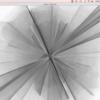 「ジェネラティブ・アート Processingによる実践ガイド」を読んで(Part 2 前半)