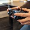 ネットゲームを使った男女交際は賛否両論