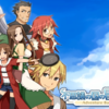 【3DS】不思議の国の冒険酒場がめっちゃ面白い!