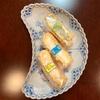 【櫟(Kunugi)】広島発祥のワッフルをお土産にいただいて、スイーツおうち時間