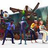 『The Sims 4 Get Famous』でセレブ生活を満喫!?