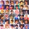 誠也くん誕生日おめでとう。